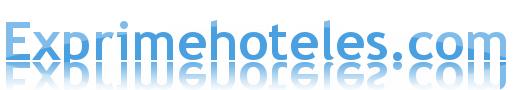 Hoteles baratos en Exprimehoteles.com. Compara el mejor precio 4