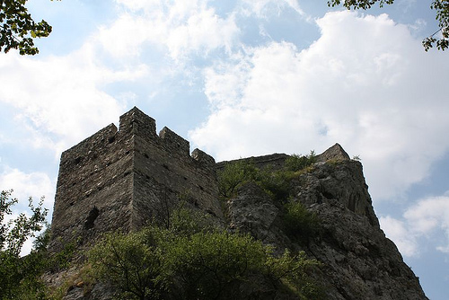 Bratislava, la ciudad por descubrir 4