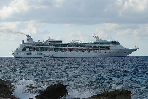 Ventajas y desventajas de hacer un crucero