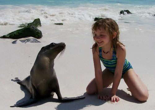 Islas Galápagos, los mejores meses para visitarlas 5