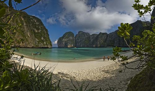 Excursiones en Phuket