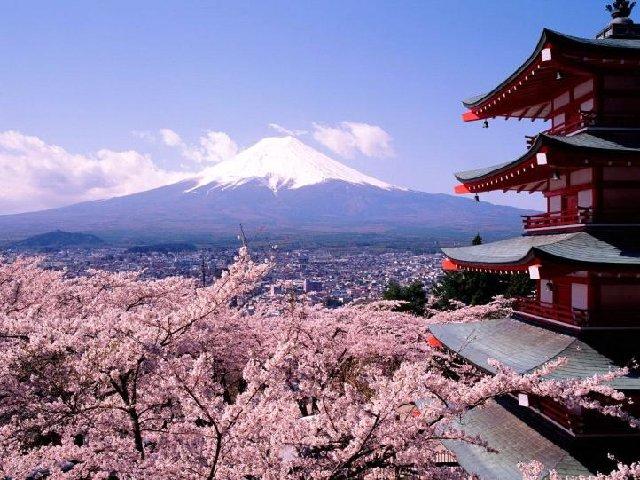 Consejos antes de viajar a Japón