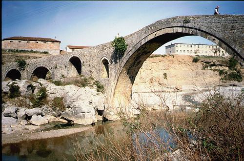 Conoce Albania en ocho ciudades... 2