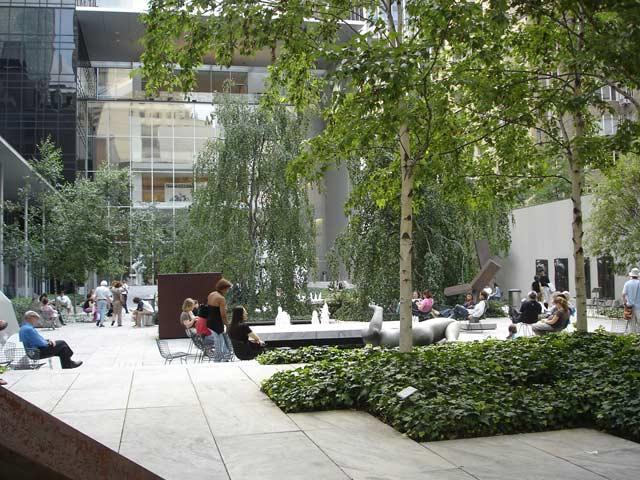 Los diez mejores museos de Nueva York 5
