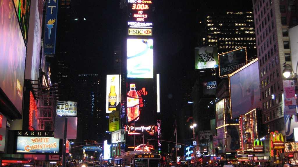 Conseguir entradas baratas para Broadway en Nueva York 4