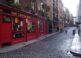 Vacaciones baratas en Dublín 3