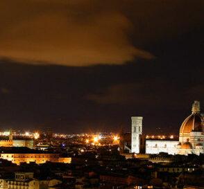 Escapada a Florencia 2