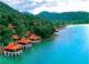 Langkawi, las mejores playas de Malasia 5