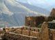 La histórica ciudad inca de Ollantaytambo en Perú 5