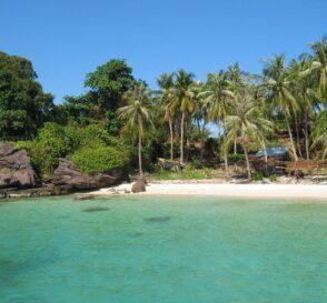 La Isla de Phu Quoc, exotismo en Vietnam 2