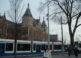 Transportes en Amsterdam 5