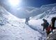 Para escalar el Huascarán 6