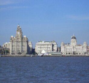 Lugares para visitar en Liverpool 2