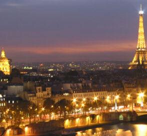 París muy barato 2
