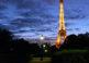La Torre Eiffel cumple 120 años 4