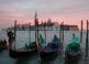 Eventos interesantes en Venecia 3