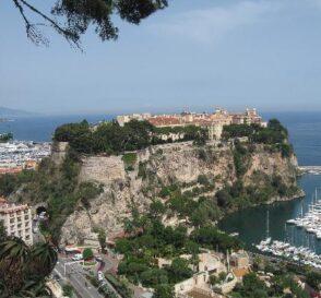 Tiendas exclusivas en Mónaco 2