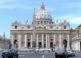 El Vaticano y la Tumba de San Pedro 4