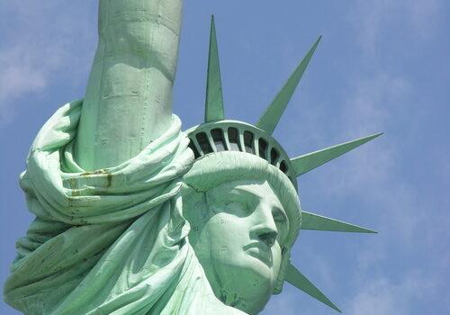 Viajar a Nueva York con la Tarjeta New York Pass 7