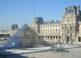 La Ruta del Código da Vinci en París 4
