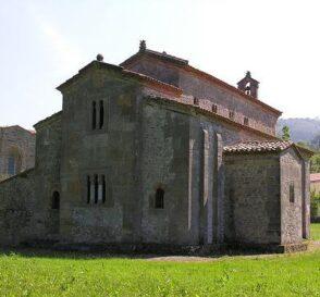 La Galicia feudal que no conocías 2