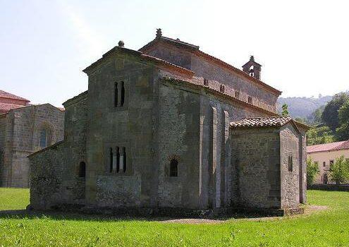 La Galicia feudal que no conocías 8