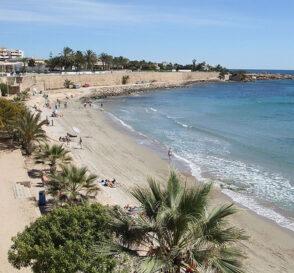 Playas de Menorca 2