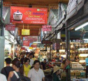 De compras en Bangkok 3