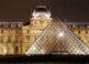 El museo de Louvre 5