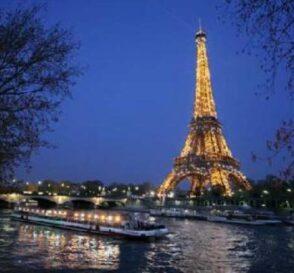 Visita París más barato con la París Pass 3