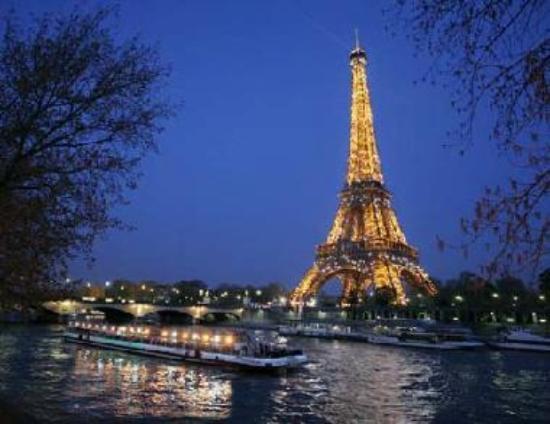 Visita París más barato con la París Pass