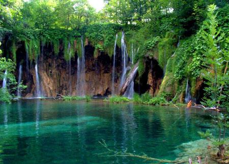 Trang y Songkhla, islas de ensueño 8