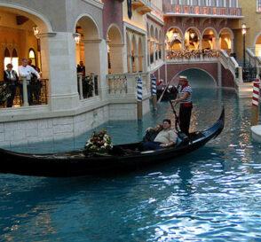 Algunos datos importantes para viajar a Venecia 2