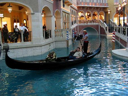 Algunos datos importantes para viajar a Venecia 16