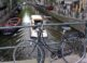 Consejos para recorrer Amsterdam en bicicleta 5