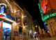 Dónde salir de noche en Lisboa 6