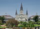 Nueva Orleans, la joya del sur de Estados Unidos 5