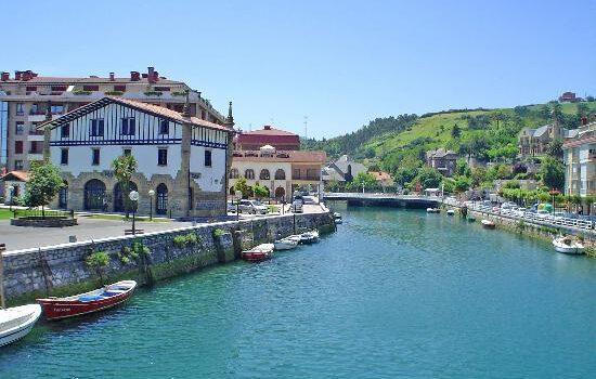 País Vasco, un mar de posibilidades 14