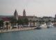 Trogir, una pequeña joya en la costa de Croacia 6