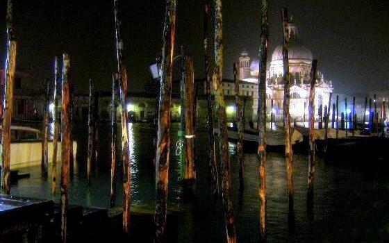 Misterios y leyendas en Venecia 15