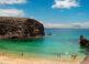 Lanzarote, verano e invierno en las Canarias 4