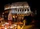 Vacaciones de Navidad en Roma 6