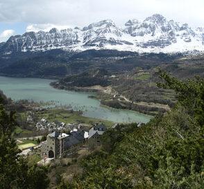 Panticosa, la estación de esquí más familiar 2