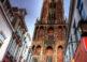 Utrecht, bella ciudad holandesa 3