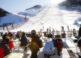 Cerler, la estación de esquí más alta de Aragón 6