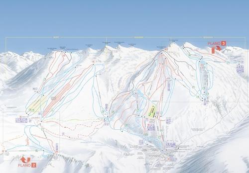 mapa-pistas-baqueira-beret