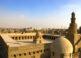 Tres días de vacaciones en el Cairo 4