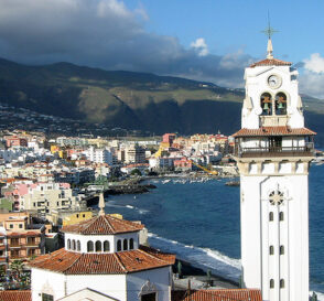 Islas Canarias 2