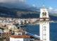 Islas Canarias 5