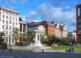 Hoteles baratos en Manchester 3